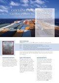 CONTAINER DIREKTINVESTMENT - Magellan-Maritime - Seite 3