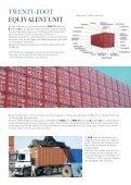 CONTAINER DIREKTINVESTMENT - Magellan-Maritime - Seite 4