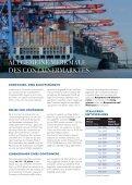 CONTAINER DIREKTINVESTMENT - Magellan-Maritime - Seite 6