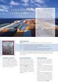 Imagebroschüre (Deutsch) - Magellan-Maritime - Seite 3