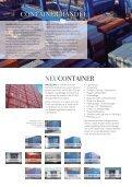 Imagebroschüre (Deutsch) - Magellan-Maritime - Seite 6