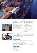 Imagebroschüre (Deutsch) - Magellan-Maritime - Seite 7