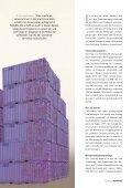 Container   Trailer   Logistik - Magellan-Maritime - Seite 3