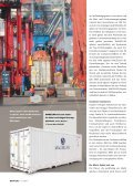 Container   Trailer   Logistik - Magellan-Maritime - Seite 4