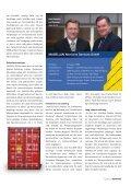 Container   Trailer   Logistik - Magellan-Maritime - Seite 5