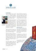 Container   Trailer   Logistik - Magellan-Maritime - Seite 6
