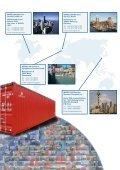 Container   Trailer   Logistik - Magellan-Maritime - Seite 7