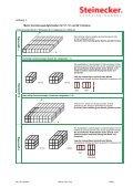 BÜROCONTAINER mit PU-Paneelen - Steinecker Containerhandel ... - Seite 7