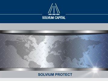 Anleger - Solvium