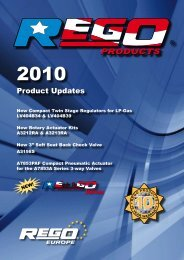 Sales Catalog - Kroch Equipment