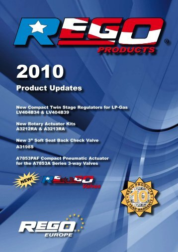 Sales Catalog - Kroch Equipment