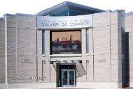 [OW [Z `TQ 9M - Litle Rock Regional Chamber of ...