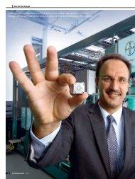 technology - Bayer Technology Services