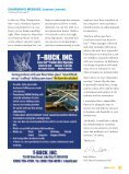 September /October 2010 (11MB) - Association of Independent ... - Page 7