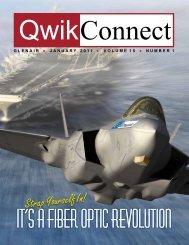 Connect Qwik - Glenair, Inc.