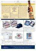 ERDINGER Champ – das Bier im Container - Seite 5