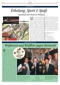 ERDINGER Champ – das Bier im Container - Seite 6