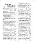Gossler Farms Nursery Gossler Farms Nursery - Page 5