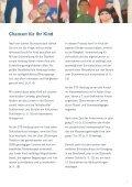 Informationsbroschüre der Stadtteilschule Harburg - Gesamtschule ... - Seite 3