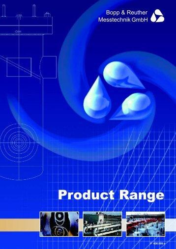Product Range.pdf - Rjc.co.th