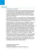 Rahmenkonzeption zur diakonischen Flüchtlingssozialarbeit in ... - Seite 6