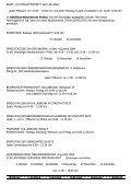 Termine 4. Quartal 2009 - Schrattenthal - Page 2