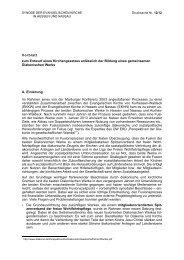 Download - Diakonisches Werk in Kurhessen-Waldeck