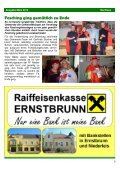 niederleiser heimatmuseum - Seite 5