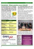 niederleiser heimatmuseum - Seite 6