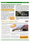 niederleiser heimatmuseum - Seite 7