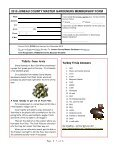MASTER GARDENERS - Cooperative Extension County Offices ... - Page 7