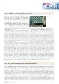 elements31 - Evonik Industries - Seite 3