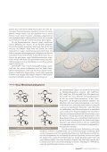 elements31 - Evonik Industries - Seite 4