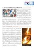 elements31 - Evonik Industries - Seite 5