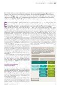 elements31 - Evonik Industries - Seite 7