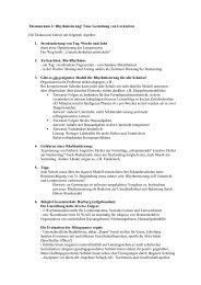 3-3 Diskussion - Elternkammer Hamburg