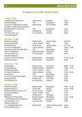 Kerb 2008 - Fahnenjahrgang 2008 - Seite 4