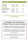 Kerb 2008 - Fahnenjahrgang 2008 - Seite 5