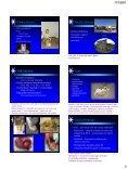 Chemotherapy: Principles and Practice ... - CSU PVM 2014 - Page 2
