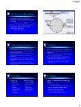 Chemotherapy: Principles and Practice ... - CSU PVM 2014 - Page 3
