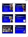 Chemotherapy: Principles and Practice ... - CSU PVM 2014 - Page 4