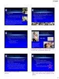 Chemotherapy: Principles and Practice ... - CSU PVM 2014 - Page 7