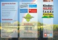 .. I s i Kinder - Diakonisches Werk im Rhein-Neckar-Kreis
