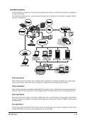 d-COLORMF2400 - Olivetti - Page 7
