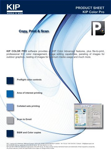get it done print a page per second scan in color copy fax and