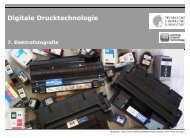 Gerätetechnik - IDD - Technische Universität Darmstadt
