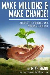 mmmc-cover-v2.2-press copy 2 - Make Millions & Make Change