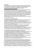 Stellungnahme zu nachhaltiger Agroenergie - Page 2