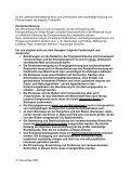 Stellungnahme zu nachhaltiger Agroenergie - Page 3