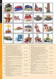 Auktions GmbH - Antico Mondo